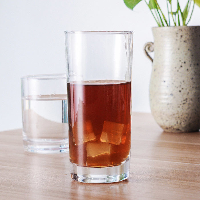 470ml Highball Water Glass